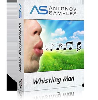 whistlingman7