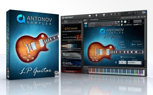 lp-guitar-antonov-samples