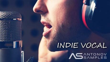 Indie Vocal
