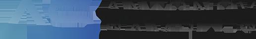 Antonov Samples - Guitar libraries for Kontakt, Loops and Samples.