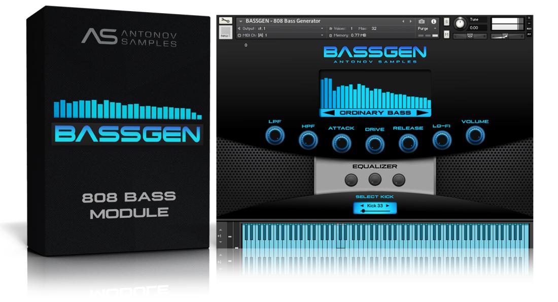 Bassgen-808-bass