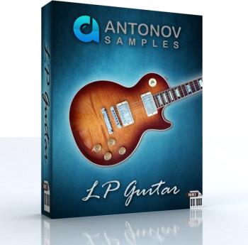 AntonovSamples-LP-Guitar